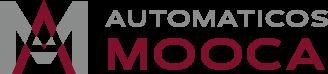 Automáticos Mooca